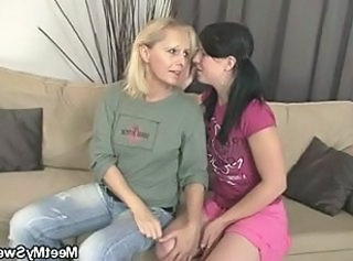 Lesbian Mature Old And Young Mature Lesbian Old And Young Lesbian Mature