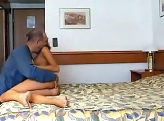 Teen Ass Fucked In A Hotel. It Will Be Tired Pause The Scene