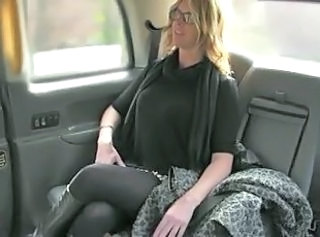Amateur British Car Amateur British British Milf