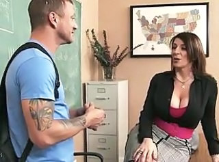 Big Tits  Natural Big Tits Big Tits Milf Big Tits Teacher