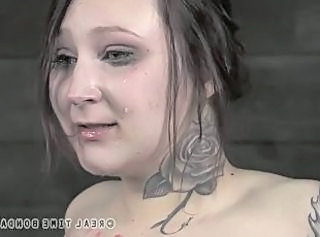 Videos from: pornerbros | Mollie rose reaches her pain limit