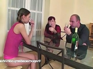 Family Daughter Drunk Mature Mom Old And Young Threesome Teen Daughter Daughter Mom Drunk Teen Drunk Mature Daughter Old And Young Family Mom Daughter Mature Threesome Mom Teen Teen Mom Teen Mature Teen Threesome Teen Drunk Threesome Teen Threesome Mature Babe Creampie Sleeping Babe Doctor Cock Doctor Mature Serbian Masturbating Big Tits Milf Ass Milf Stockings Nurse Young Teen Massage Teen Orgasm MMF Threesome Teen Vibrator Stewardess Plumber