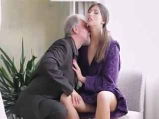 Daddy Cute Daughter Old And Young Teen Teen Daddy Teen Daughter Cute Teen Cute Daughter Daughter Daddy Daughter Daddy Old And Young Dad Teen Teen Cute Babe Masturbating Babe Casting Babe Big Tits Ebony Babe Babe Creampie Skinny Babe Nurse Young Teen Hairy Teen Hardcore Teen Massage
