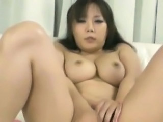 Asian Korean  Asian Babe Cute Asian Milf Asian