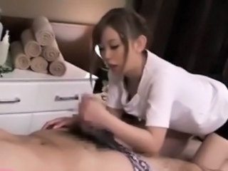 Korean Asian Cute Asian Babe Cute Asian Handjob Asian