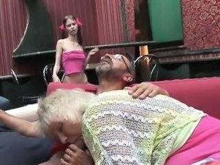 Family Old And Young Granny Sister Old And Young Granny Young Family Serbian Girlfriend Anal Nurse Young Slave Submissive