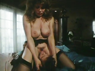 80s MILF (Tantala Ray &,amp, Tom..