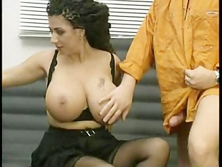 Big Tits MILF Pornstar Stockings Vintage Boobs Big Tits Milf Big Tits Big Tits Stockings Stockings Milf Big Tits Milf Stockings Big Tits Amateur Big Tits Stockings Big Tits Beach Blowjob Facial Mature Big Tits Mature Cumshot Squirt Orgasm