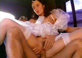 Pornstar Riding Stockings European Italian Italian Milf