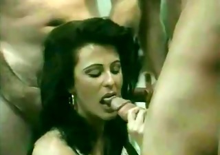 Blowjob Brunette European Blowjob Milf European Italian