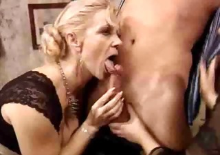 Old And Young Threesome Vintage Babe Ass Blowjob Babe Blowjob Mature