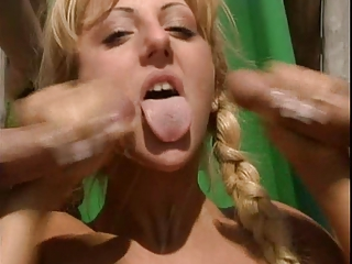 Blonde Cumshot Cute European German Handjob Swallow Teen Threesome Vintage Blonde Teen Cute Blonde Cumshot Teen Cute Teen German Teen German Blonde German Vintage Handjob Teen Handjob Cumshot European German Teen Cute Teen Threesome Teen Handjob Teen Cumshot Teen Blonde Teen German Teen Swallow Threesome Teen Threesome Blonde Vintage German Blonde Big Tits Beautiful Ass Busty Babe Babe Casting Erotic Massage Fisting Anal Tight Fisting French Amateur French Anal Granny German Granny Pussy Teen Creampie Teen Girlfriend Teen Hairy Teen Riding Teen Showers Toilet Pissing Vibrator Beads Plumber Huge Cock