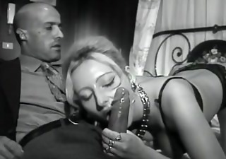 "italian affair sex scene: silvio bonks laura conti from ""il confessionale"""
