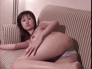 Asian Babe Cute Asian Babe Cute Asian