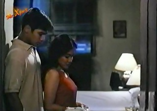 mr.x series-movie=lagarista(pinoy) visit undertaker3073@xvideos.com