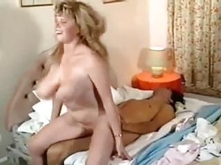 Big Tits Hardcore MILF Natural Riding Vintage Big Tits Milf Big Tits Big Tits Riding Big Tits Hardcore Riding Tits Milf Big Tits Big Tits Amateur Tits Nipple Big Tits Stockings Big Tits Wife Mature Big Tits Pussy Massage