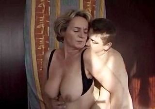 Mature Mom Natural Old And Young Vintage Big Tits Big Tits Mature Big Tits Tits Mom Old And Young Mature Big Tits Big Tits Mom Mom Big Tits Big Tits Amateur Big Tits Riding Big Tits Teacher Massage Babe Milf Asian Nurse Young Webcam Teen