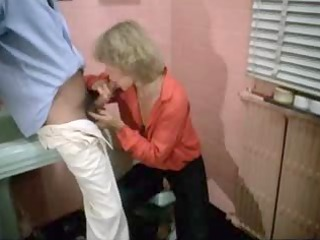 Blowjob Clothed Mature Vintage Blowjob Mature Rubber Mature Blowjob Blowjob Cumshot Massage Oiled Licking Shaved