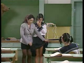 School Teacher Old And Young Milf Lesbian Teen Lesbian Old And Young