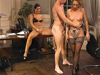 French Secretary Stockings Pornstar Amazing European Lingerie MILF Office Threesome Vintage Stockings French Milf Lingerie Milf Stockings Milf Lingerie Milf Office Milf Threesome Office Milf European French Threesome Milf Erotic Massage Footjob Perverted Latina Big Ass Mature Gangbang Mature Hairy Mature Cumshot Mature Swingers Nipples Teen Squirt Orgasm Waitress