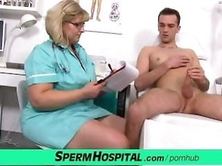 bbw  boy with mom  busty  cougar  granny  lady  mature  milf  mom  mother  old woman  young