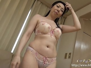 Mom Japanese Mature Asian Mature Japanese Mature Japanese Milf