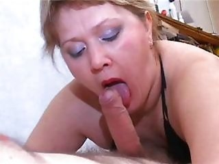 big tits   blonde   busty   chubby   cock   mature   mommy whore   nylon