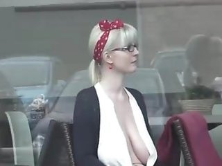 Voyeur Big Tits Glasses Ass Big Tits Big Tits Ass Big Tits Mature