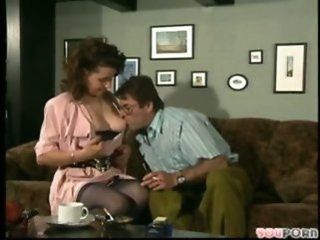 German Older Licking German Mature German Milf German Vintage