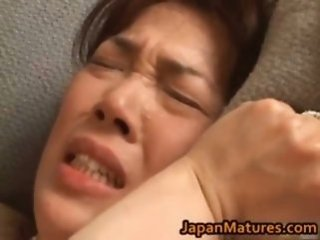 Pain Japanese Asian Asian Mature Hardcore Mature Japanese Mature