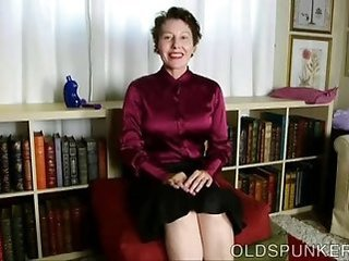 cougar   grandma   granny   housewife   mature   milf   milf boobs   milf pussy   mom   mother   naughty older woman   old woman   wife