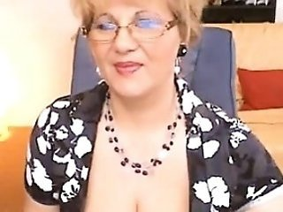Granny Granny Amateur Granny Blonde Webcam Amateur