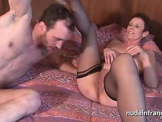 Licking Mature Mom Old And Young Pussy Shaved Stockings Mature Anal Mom Anal Amateur Mature Amateur Anal Anal Mom Anal Mature Tits Mom Old And Young Stockings Pussy Licking Mature Stockings Vagina Mature Pussy Licking Shaved Amateur Mature Anal Milf Anal Teen Daddy Amateur Mature Amateur Anal Latina Milf Massage Teen Masturbating Mature Masturbating Young Milf Teen Nurse Young Public Amateur Squirt Orgasm Webcam Teen Giant Tits