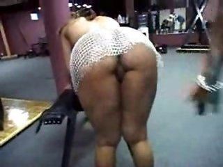 Ebony Ass Mature Ebony Ass Mature Ass