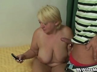 Granny Granny Young Reality Girlfriend Anal Public Toilet