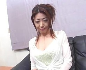 Mature Skinny Asian Asian Mature Japanese Mature Japanese Milf