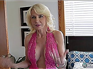 anal  blowjob  granny  mature  milf  milf boobs  sexy milf  younger and older