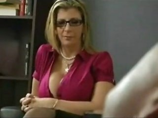 Big Tits Glasses  Ass Big Tits Big Tits Ass Big Tits Milf