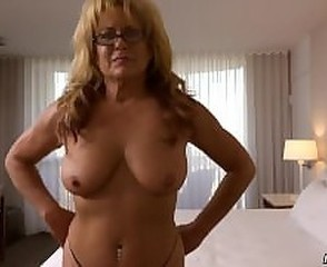 Glasses Mature Mom Saggytits Mature Ass Tits Mom Huge Tits Huge Glasses Mature Huge Mom Huge Ass German Mature Handjob Amateur Handjob Cumshot Handjob Mature Handjob Busty Massage Asian Webcam Teen