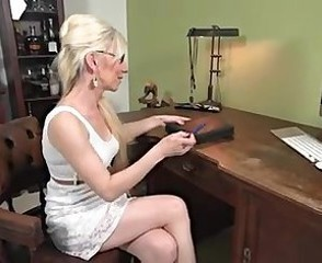Solo Mature Secretary Glasses Mature Masturbating Mature Mature Ass