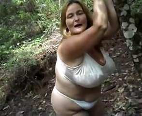Mom BBW Outdoor Amateur Big Tits Bbw Amateur Bbw Mature