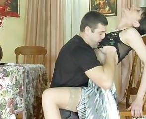 Video from: pornhub | Russian Mature 313