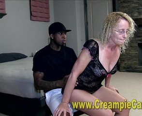 Interracial Old And Young Glasses Glasses Mature Mature Ass Old And Young