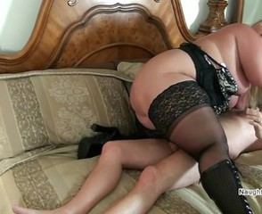 Mom Old And Young BBW Bbw Mature Bbw Mom Mature Bbw
