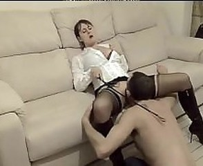 British Femdom Licking Amateur Cumshot British Mature British Milf