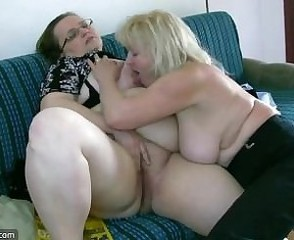 OldNanny Sexy chubby mature and bbw granny From SEEKBBW.NET
