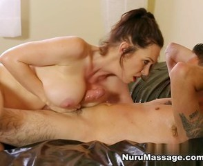 Mom Mature Massage Handjob Mature Mature Ass Old And Young