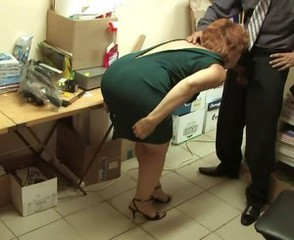 Mature Clothed Office Amateur Blowjob Blowjob Amateur Blowjob Mature