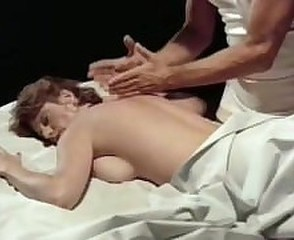 Massage Mature Mature Ass Wild