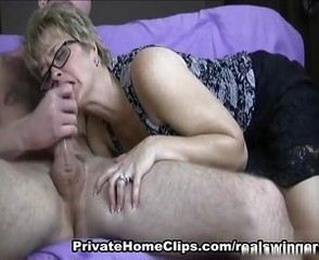 Teacher Glasses Blowjob Blowjob Mature Glasses Mature Mature Ass